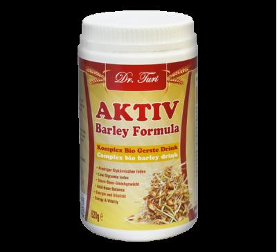 AKTIV Barley Formula (620g)